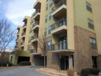 GREAT 1 BEDROOM/1 BATH CONDO--WONDERFUL