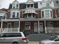 5 BEDROOMS 1.5 BATH. FRESHLY PAINTED, NEW CARPET WITH