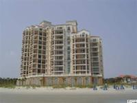 GORGEOUS UNIT WITH PANORAMIC OCEAN VIEWS. LUXURIOUS