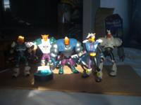 Mighty Ducks, would like to sell for only $25.00, they