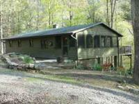 Exceptional Cabin Rental for Family Vacations Enjoy