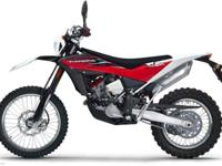 2012 HUSQVARNA TE 511, White, the largest of