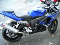 **RECOVERED THEFT** LEHIGH VALLEY'S OFFICIAL MOTORCYCLE