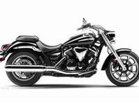 See what other riders say - Best Buy Out There! - This