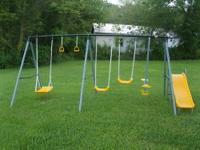 Swing Set Classifieds Buy Sell Swing Set Across The Usa Page 4
