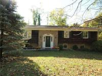 Located Close To Shopping, Library, Houses Of Worship,