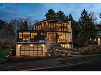 Spectacular new construction - the most impressive in
