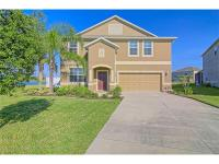 *motivated seller*immaculate 6 bedroom 3 bathroom home