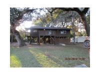 3.24 acres on the Withlacoochee River. Over 500 feet of