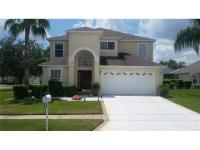 Immaculate 6 bed, 3.5 bath, pool home in the beautiful,