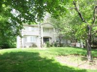 Concord area! First time offered! Beautiful layout for