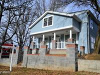 Exquisite renovation! Bright and spacious 6 bedroom/3