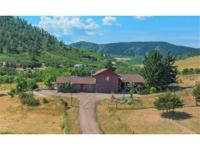 Amazing opportunity in Indian Creek Ranch! Incredible