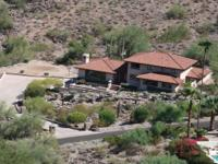 Paradise Valley's finest location! Come see your True