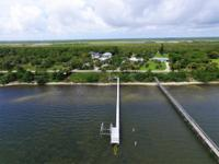 Estate With Beautiful Intracoastal View. Guest House,