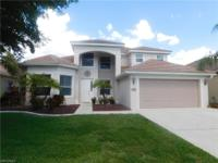 Immaculate, rare 5-6 bedroom 3.5 bath home located in