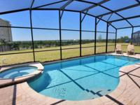 This is a Vacation Rental only, from $235 a night. For