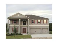 Brand new builder owned 6/4.5 two story spec home