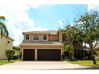 Location-Location in west Miramar, 6 bedrooms 4 baths 3
