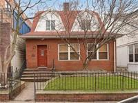 Incredible single family home in Midwood for sale,