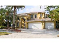 One of mirasol's best lots!! 6 bedrooms 4.5 baths. 1