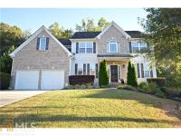 Beautiful Home 6 Bedroom/4.5 Bath in Copper Creek with