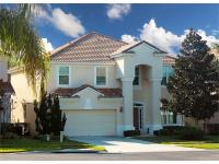 Situated in the heart of Kissimmee's most recognized