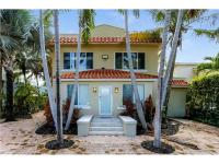 Completely Remodeled!! Mid Beach Compund Near Golf