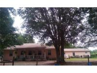 9.75 ACRES with pool home and guest apartment! Gorgeous