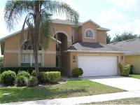 Spacious 6 Bed/ 4 Bath Pool Home (includes 3 Master