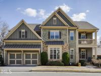 Stunning 6 bedrooms, 5 1/2 baths cedar shake & stone