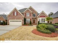 Stunning 6br/5.5ba home in sought after mulberry river