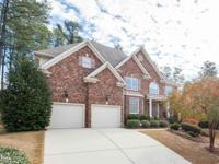 Welcome home! Fabulous 6 bed/5 bath home in hamilton