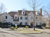 Gorgeous remodeled Colonial in Old Greenwich's historic
