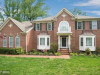 Look no further*fabulous 3 fin lvl colonial*almost 6000