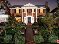Spectacular Traditional/Colonial Styled Custom Rebuilt