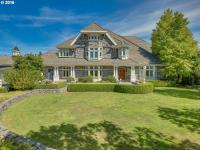 Stunning, luxuriously handcrafted custom built home in
