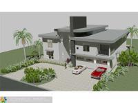 Contemporary 6 bed+loft+theater/bonus rm, 6.5 baths, 3