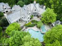 AOL co-founder's incomparable 13 acre estate built to