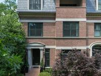 Ideally located 5/6 br, 7.5ba residence with generously
