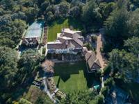 Built in 2007, boasting approx. 12,616 square feet (