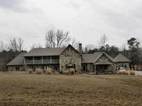 French Country Home custom built beauty, over 9900