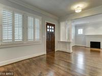 NEW PRICE! NEW STUNNING CRAFTSMAN IN HEART OF