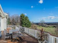Spectacular home in Stoneleigh CC, 4800+, 1.5 acre,