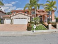 CUSTOM BUILT HOME located in the prestigious City of