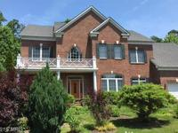 REDUCED PRICE! PRICED BELOW TAX ASSESSMENT. Large 6BR