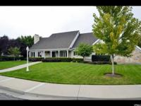 UNBELIEVABLE PRICE! Unbelievable property! Must see to