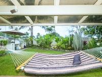 This spacious, single level home located in the