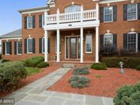 Entertainers dream! Beautiful six bedroom home with all