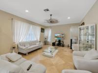 Amazing opportunity in Royal Palm Beach! This home